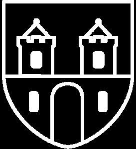 Pojištění Roudnice nad Labem