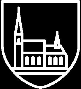 Pojištění Ústí nad Labem